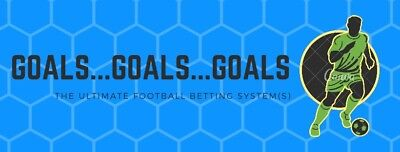 Football Betting Service - Simplest and most profitable available online