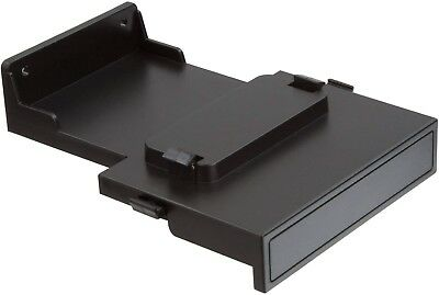 Xbox One Kinect Wall Mount
