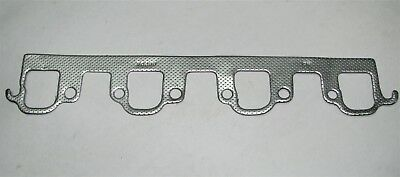 Ford 250 / 350 Truck & Van - 7.5L. (460 ci ) Engine Exhaust Manifold Gasket