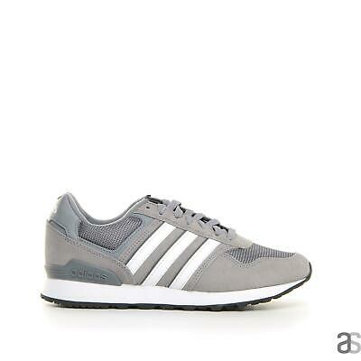 newest collection ef191 c7f0f Adidas 10K Baskets Homme Bb7378