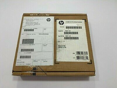 708088-B21- HPE 350GB HH/HL High Endurance (HE) PCIe Workload Accelerator