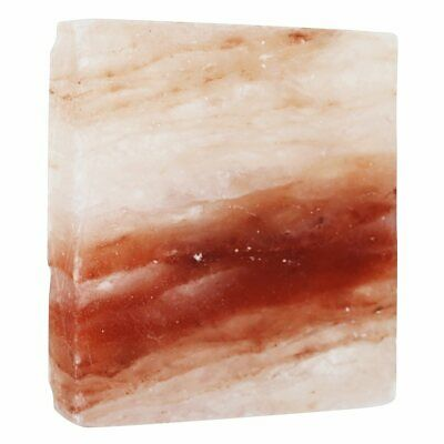 Evolution Salt Company - 100% Raw Himalayan Salt Slab