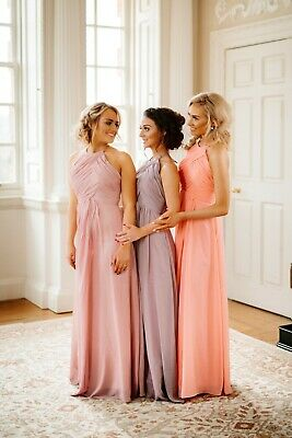 Wedding Party Dress Back To Search Resultsweddings & Events Sexy Summerstrap Special Occasion Dress Backless Bridesmaid Dresses Wedding Party Dresses Formal Spare No Cost At Any Cost