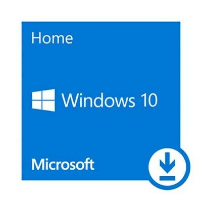 Windows 10 Home  Retail Key✓ ESD✓ Fast Delivery✓