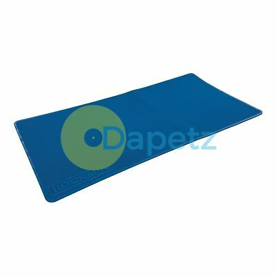 """Silicone Project Mat 381 x 762 x 3mm(15 x 30 x 1/8"""")Heat Resistant Easy To Clean"""