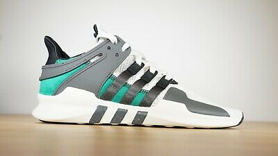 newest e6831 4e10c Adidas EQT Support ADV 9116 Sneakers Shoes CQ2250 Womens Day Exclusive