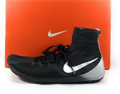 3150c2f5e3d Nike Zoom Victory Waffle 4 Track Cross Country Men s Shoes 878803-001 Size  10