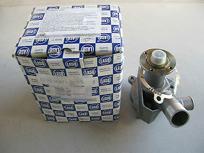 New Laso 10200105 Engine Water Pump For Bmw 11519071562 (11 51 9 071 562)
