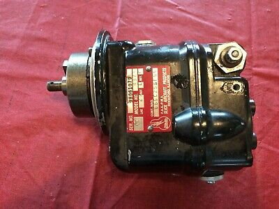 Slick Magneto P/N 4373 w/ impulse coupler. Excellent working condition!! 400 hrs