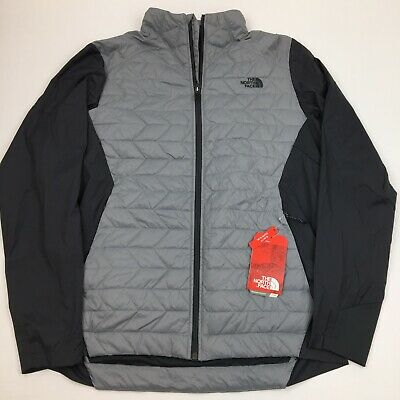 New The North Face Kids Boys Canyonlands Fleece Lined Track