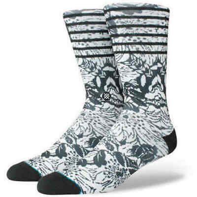 Stance Foundation Krane Socken - black