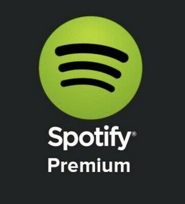 Spotify Premium ⭐ Lifetime Upgrade ⭐ Upgrade Your Own Account
