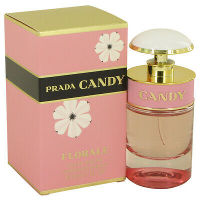 Prada Candy Florale by Prada EDT Spray 30 ml