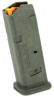 Magpul MAG907 fits Glock 19 GL9 9mm 10-Rnd Mag 100% CA Legal FAST SAME DAY SHIP