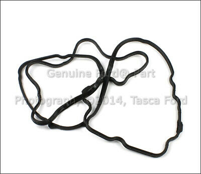 Ford Oem 05 10 F 350 Super Duty Valve Cover Gasket 5c3z6584aa