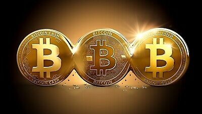 BITCOIN To Your Bitcoin Wallet TODAY PRICE BEST Virtual currency