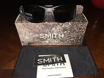 81c9779d58d NEW SMITH OPTICS Prospect POCPGYMMC Matte Camo   Chromapop Platinium ...