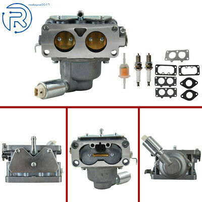 CARBURETOR FOR JOHN Deere L111 L118 L120 LA120 LA130 LA135