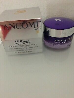 Lancome Renergie Multi Lift For Dry Skin 50ml