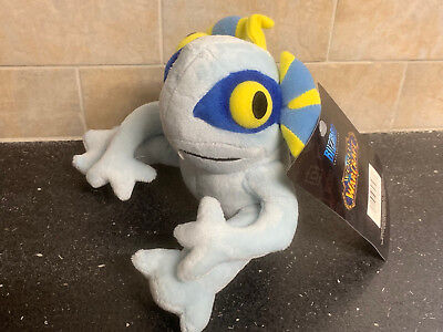 World Of Warcraft Murky Murloc Plush Sonstige