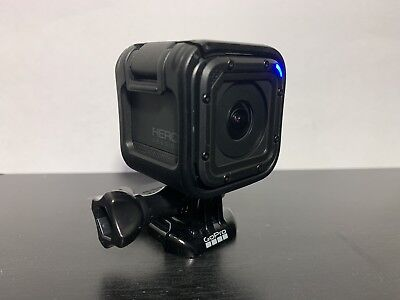 GoPro HERO Session 8.0 MP Action Camera - 1440p