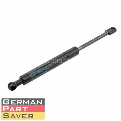 Rear Window Lift Supports Shock Struts for BMW E39 525i 528i 535i  51248190688