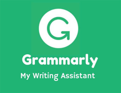 Grammarly Premium Subsription INSTANT DELIVERY