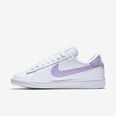 NIKE AIR FORCE 1 07 Basse University Rosso Bianco 315122 612