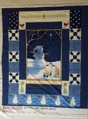 Boot Cactus Y/'All Be Merry Christmas Panel By Blank Quilting-Horseshoe Cow