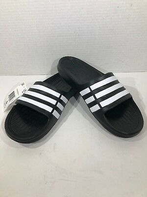 b25e5b4882bfc8 Adidas Adissage Slides Girls Build Your Own Adidas Sneakers ...