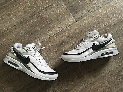 save off d45cd 399f4 NIKE AIR MAX Bw Classic Dead Stock 95 Tailwind 97 Tn 98 Vapor 90 Zoom Acg  Lunar