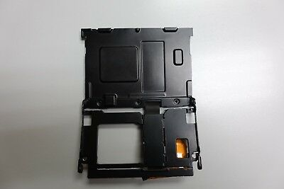 Marco soporte LCD para Sony RX100 IV - LCD Support Frame Repair Part M4