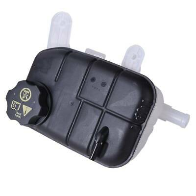 FOR 13-18 Encore 15-18 Trax Radiator Coolant Expansion Tank w/ Cap 95201979