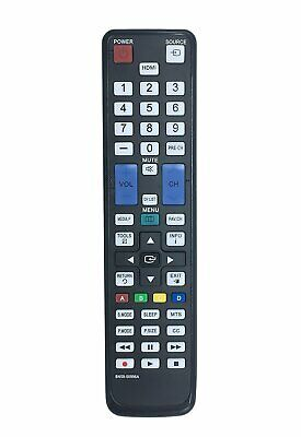 Replacement Remote Control BN59-00996A for Samsung TV