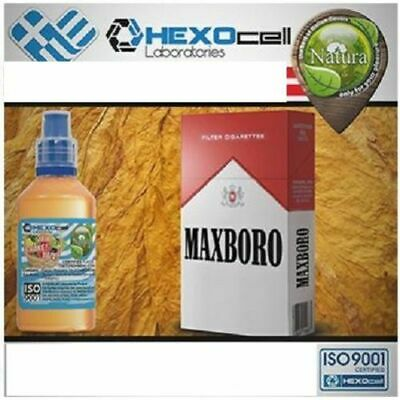 Liquid - Juice Natura - MAXBACCO 100ml Nicotine 12mg made in EU