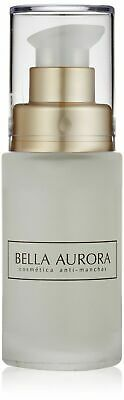 Bella Aurora serum efecto flash 30 ml