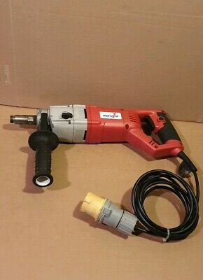 Marcrist DDM1 110v Diamond core drill