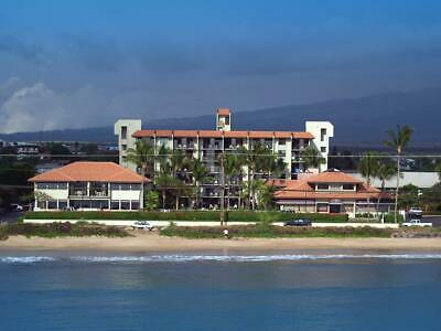 Maui Beach Vacation Club Resort Timeshare For Sale, Free 2019 Use, Odd Yr Only