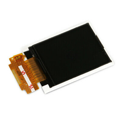 1.8 Inch 128 x 160 Serial Spi Tft Color Lcd Module 128X160 Display St7735 W W8V3