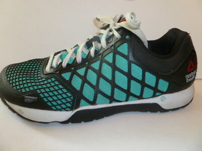 cf 74 crossfit shoes