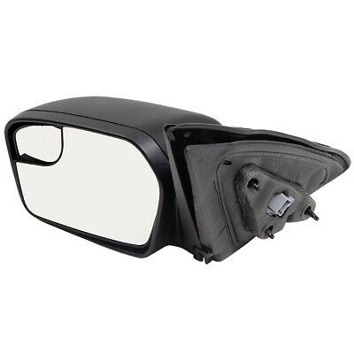 New Mirror for Ford Fusion FO1320419 2011 to 2012 Driver Side