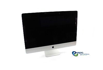 """Adhesive Strips Compatible with iMac Intel 27/"""" EMC 2546, 2639, 2806, 2834, 3070"""