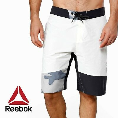 Reebok One Series Mens Crossfit Force Nasty Cordura Shorts Free Tracked Post d215b95a4b5