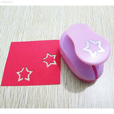 703F Cutter Shaper Device Creative Funny Parent-Child Paper Printing Mould Kids