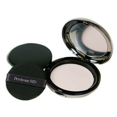Perricone MD Foundation Primer No Makeup Instant Blur