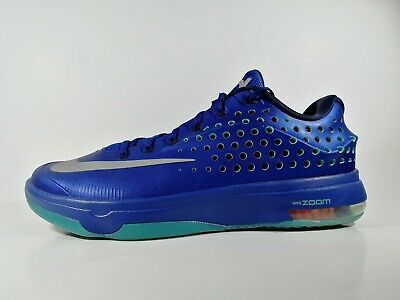 finest selection db725 d044b Nike KD VII Elite Basketball Shoes size 12US 46EU New with box