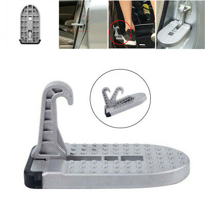 Latest Access Roof Of Car Moki DoorStep Gives You a Step To Rooftop Doorstep