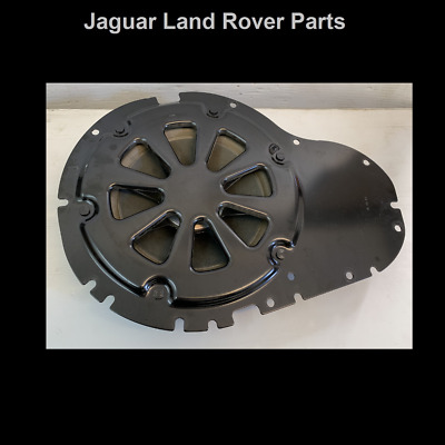 Land Rover Discovery 3/4 Range Rover Sport Tailgate Sub Woofer Speaker XQA500120