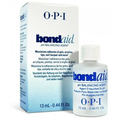 Opi Bond Aid 13Ml