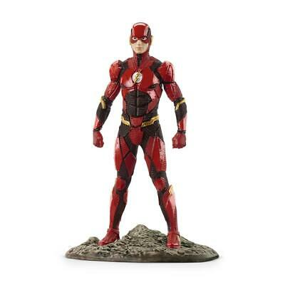 Figur ** Schleich** Justice League* THE FLASH OVP*
